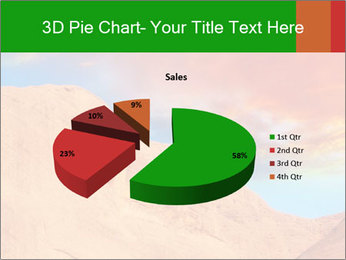 0000073128 PowerPoint Templates - Slide 35