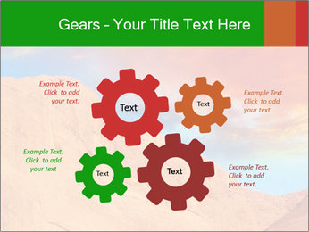 0000073128 PowerPoint Templates - Slide 47