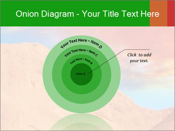 0000073128 PowerPoint Templates - Slide 61