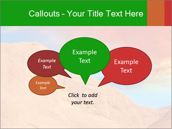 0000073128 PowerPoint Templates - Slide 73