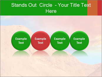0000073128 PowerPoint Templates - Slide 76