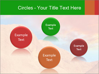 0000073128 PowerPoint Templates - Slide 77