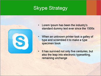 0000073128 PowerPoint Templates - Slide 8