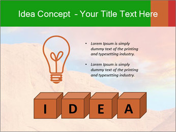 0000073128 PowerPoint Templates - Slide 80