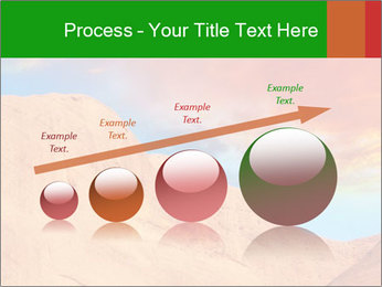 0000073128 PowerPoint Templates - Slide 87