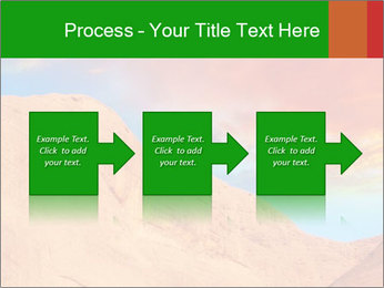 0000073128 PowerPoint Templates - Slide 88