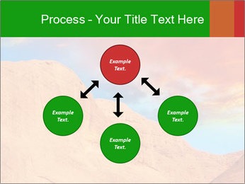 0000073128 PowerPoint Templates - Slide 91