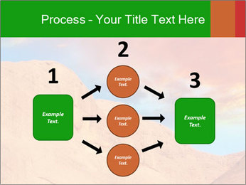 0000073128 PowerPoint Templates - Slide 92