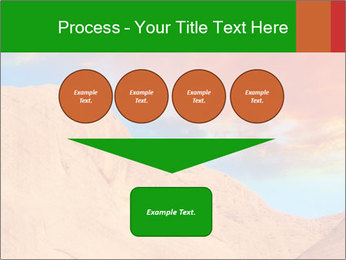0000073128 PowerPoint Templates - Slide 93