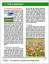 0000073128 Word Templates - Page 3