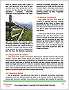 0000073128 Word Templates - Page 4