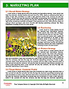 0000073128 Word Templates - Page 8