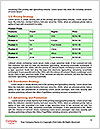 0000073128 Word Templates - Page 9