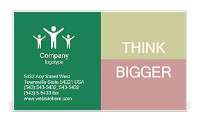 0000073129 Business Card Templates