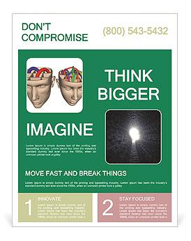 0000073129 Flyer Templates