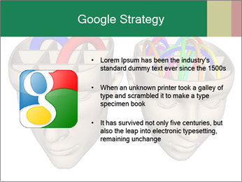 0000073129 PowerPoint Templates - Slide 10