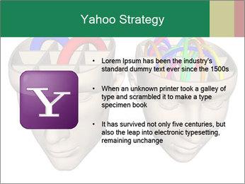 0000073129 PowerPoint Templates - Slide 11