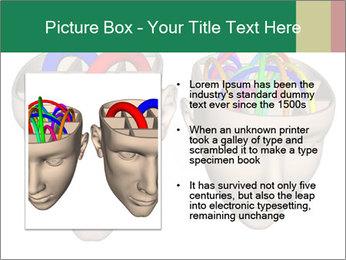 0000073129 PowerPoint Templates - Slide 13