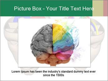 0000073129 PowerPoint Templates - Slide 15