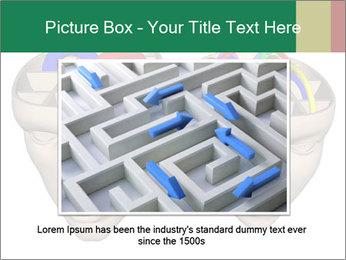 0000073129 PowerPoint Templates - Slide 16