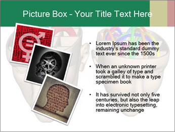 0000073129 PowerPoint Templates - Slide 17