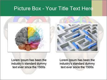 0000073129 PowerPoint Templates - Slide 18
