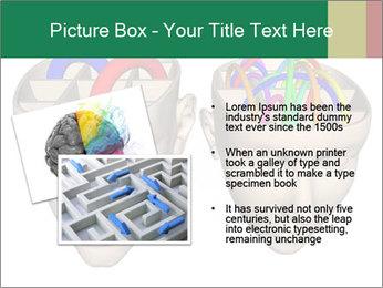 0000073129 PowerPoint Templates - Slide 20
