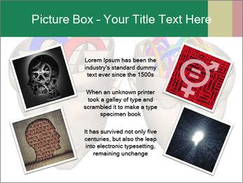 0000073129 PowerPoint Templates - Slide 24