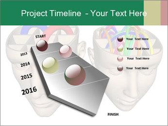 0000073129 PowerPoint Templates - Slide 26