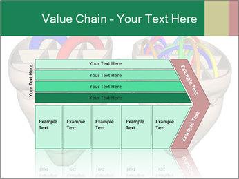 0000073129 PowerPoint Templates - Slide 27