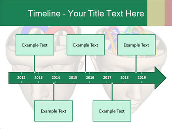 0000073129 PowerPoint Templates - Slide 28