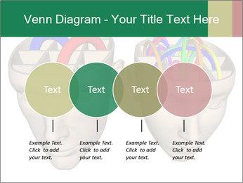 0000073129 PowerPoint Templates - Slide 32