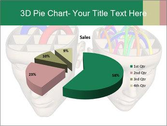 0000073129 PowerPoint Templates - Slide 35