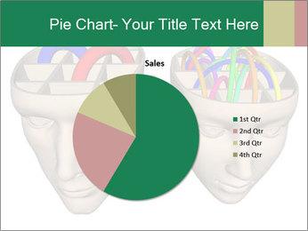 0000073129 PowerPoint Templates - Slide 36
