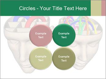 0000073129 PowerPoint Templates - Slide 38