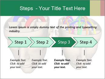 0000073129 PowerPoint Templates - Slide 4