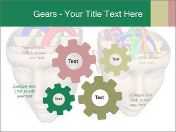 0000073129 PowerPoint Templates - Slide 47