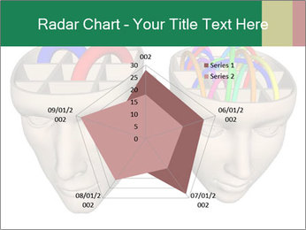 0000073129 PowerPoint Templates - Slide 51