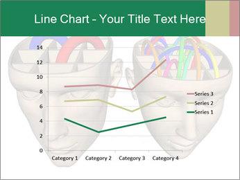 0000073129 PowerPoint Templates - Slide 54