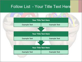 0000073129 PowerPoint Templates - Slide 60