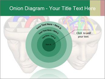 0000073129 PowerPoint Templates - Slide 61