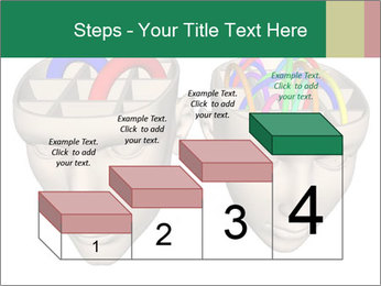 0000073129 PowerPoint Templates - Slide 64