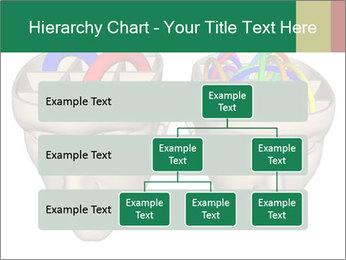 0000073129 PowerPoint Templates - Slide 67