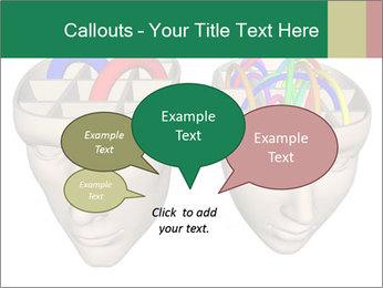 0000073129 PowerPoint Templates - Slide 73