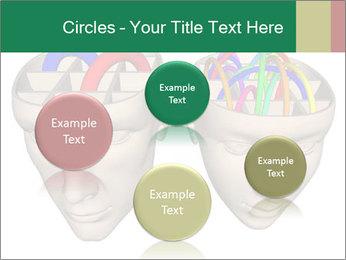 0000073129 PowerPoint Templates - Slide 77