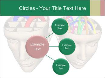 0000073129 PowerPoint Templates - Slide 79