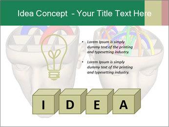 0000073129 PowerPoint Templates - Slide 80