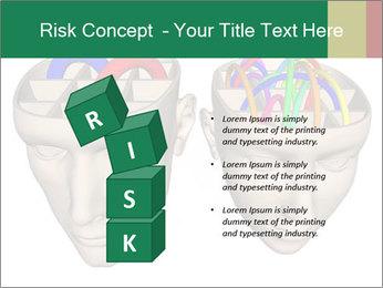 0000073129 PowerPoint Templates - Slide 81