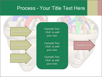 0000073129 PowerPoint Templates - Slide 85