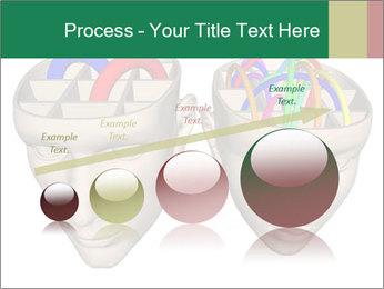 0000073129 PowerPoint Templates - Slide 87